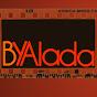 ByAlada