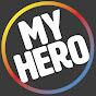 myheroproject - @myheroproject - Youtube