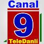 TeleDanli Canal 9