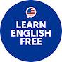 Learn English with EnglishClass101.com