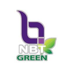 NBT Phitsanulok