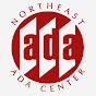 Northeast ADA Center - Youtube