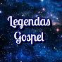 Legendas gospel
