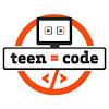 Teen-Code
