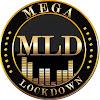 MEGA LOCK DOWN