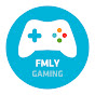 fmly gaming