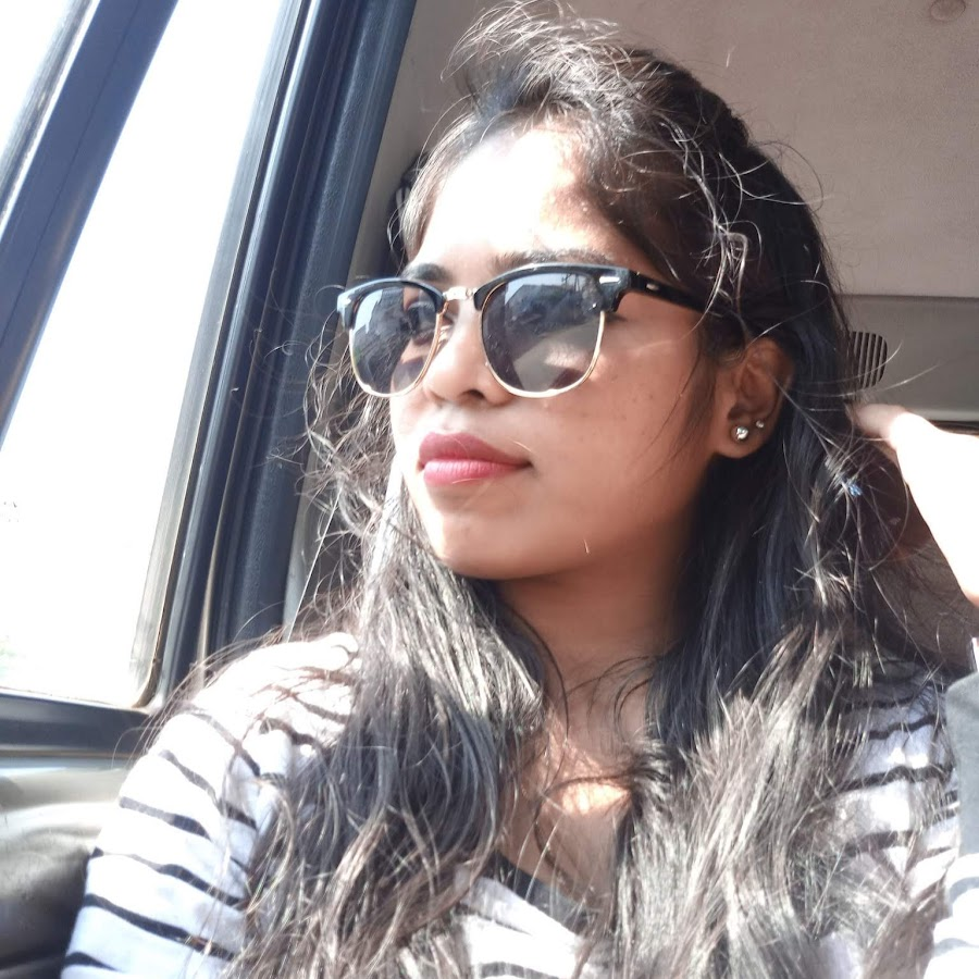 S Reshmi - YouTube