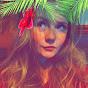 Abby Cooper - Youtube