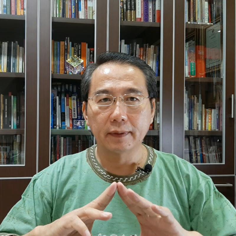 Akino W. Azzaro