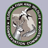 MyFWC Florida Fish and Wildlife
