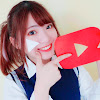 AKB48 馬嘉伶 - Macharin Official YouTube