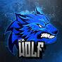 Iron Wolf Network