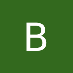 Erzurumlu Oyunda