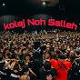 KOLAJ NOH SALLEH