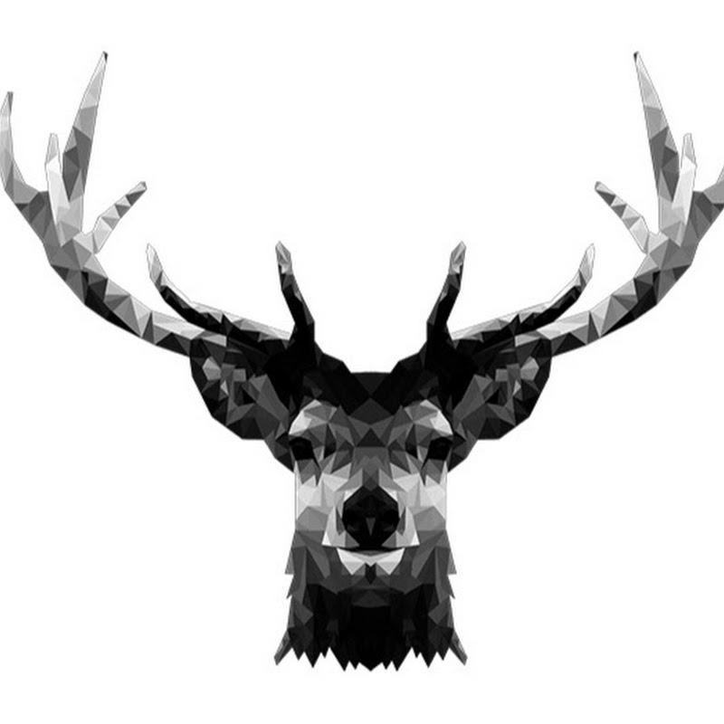 Lapland Jack
