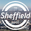 The Sheffield Guide by DeeJayOne
