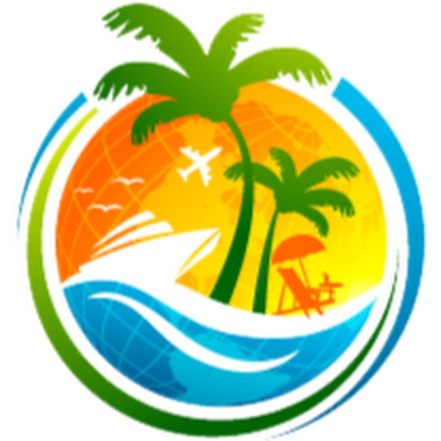 эмблемы туристических фирм картинки техника предусматривает начинать