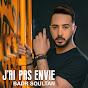 Badr Soultan