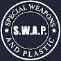 Special Weapons And Plastic