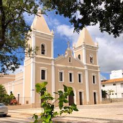 Paróquia Santo Antônio e Almas