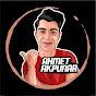 Ahmet Akpunar