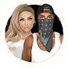 Lisha&Lou