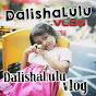 Dalishalulu VLog