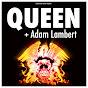Queen and Adam Lambert in israel - Youtube
