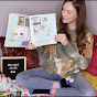 Mrs. Addie Reads - Youtube