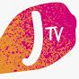 Juiced TV