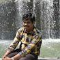 Senthil Kumaran (senthil-kumaran)