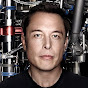 Everything Elon Musk - Youtube