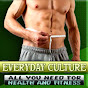 everyday culture
