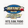 Huffines Chevrolet Lewisville