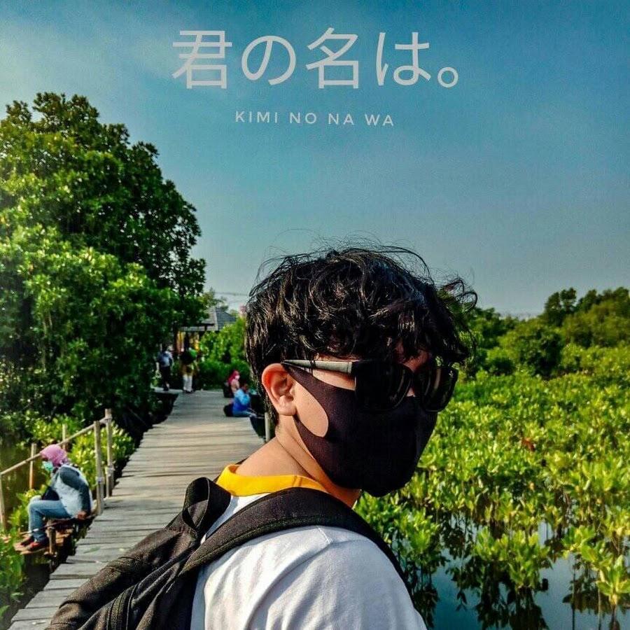 Image Result For Review Film Parasite Korea Sinopsis