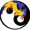 Golden Rooster School of Nei Jia