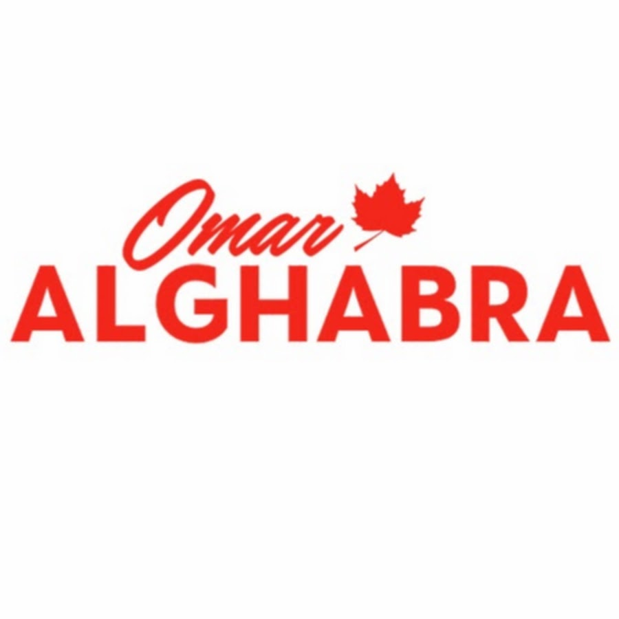 Omar Alghabra - YouTube