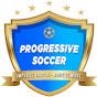 Progressive Soccer