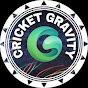 Cricket Gravity