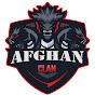 Afghan Clan (afghan-clan)
