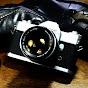 集めるより使うクラシックカメラのキコ