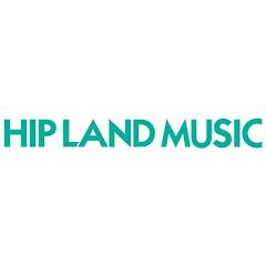 hiplandmusic