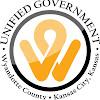 Unified Government of Wyandotte County / Kansas City, KS