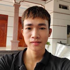 HOA PHONG LAN / Khổng Văn Quý