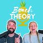 Beach Theory