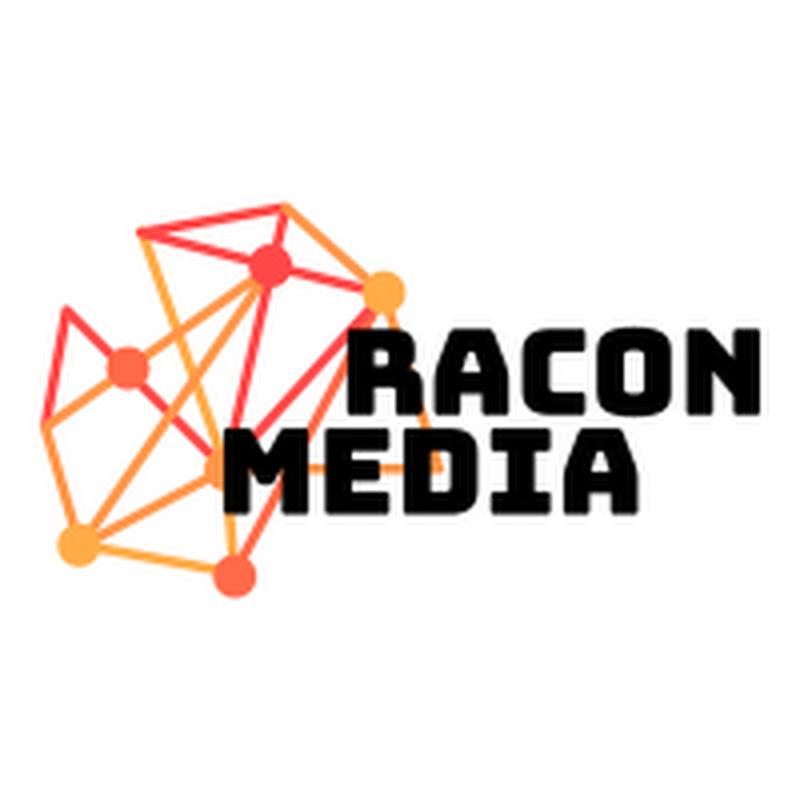 Racon Media (racon-media)