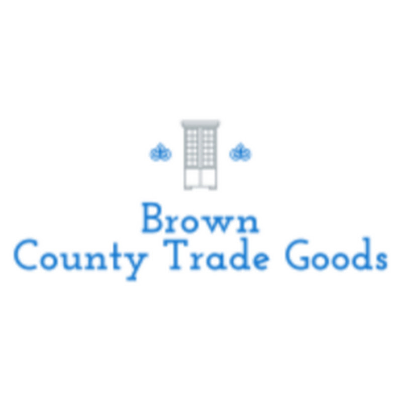 BC Trade Goods (bc-trade-goods)