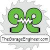TheGarageEngineer
