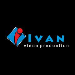 Ivan videoproduction