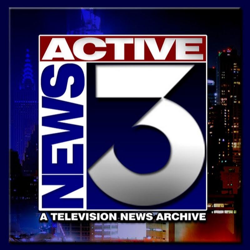Newsactive3